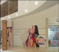 2,101 SF Shopping Centre Unit for Rent  |  Unit 50, Kingsgate Shopping Centre, Dunfermline, KY12 7QU