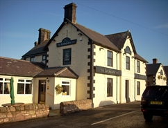 9,891 SF Out of Town Shop for Sale  |  The Lindisfarne Inn, Berwick-Upon-Tweed, TD15 2PD