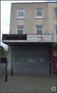 729 SF High Street Shop for Rent  |  111 Quinton Road, Coventry, CV3 5FE