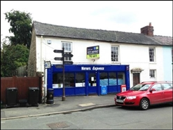810 SF Out of Town Shop for Rent  |  70 Church Street, Bishops Castle, SY9 5AE