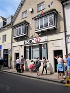 745 SF High Street Shop for Sale  |  18 Duke Street, Dartmouth, TQ6 9QA
