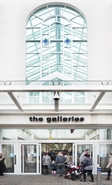 Shopping Centre Unit for Rent  |  The Galleries Shopping Centre - Scheme Information, Bristol, BS1 3XD