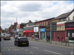 645 SF High Street Shop for Rent  |  69 Walton Vale, Liverpool, L9 4RQ