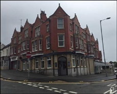 1,295 SF High Street Shop for Rent  |  24 Rhos Road, Colwyn Bay, LL28 4RN