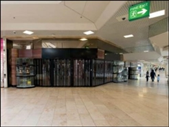 3,403 SF Shopping Centre Unit for Rent  |  1.26-1.27, Intu Metrocentre, Gateshead, NE11 9YG