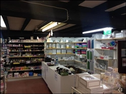 2,877 SF High Street Shop for Sale  |  7 Silver Street, Trowbridge, BA14 8AA