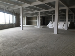 Shopping Centre Unit for Rent  |  L1C The Swan Centre, Eastleigh, SO50 5FX