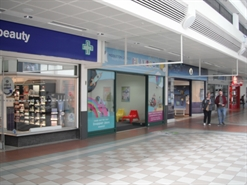 959 SF Shopping Centre Unit for Rent  |  Unit 90, Middleton Grange Shopping Centre, Hartlepool, TS24 7RZ