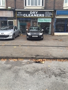 715 SF High Street Shop for Rent  |  63 The Parade, Kings Heath, B14 7LB