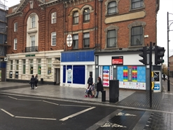 691 SF High Street Shop for Rent  |  28 High Street, Stockton On Tees, TS18 1SF
