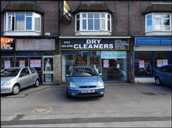 715 SF High Street Shop for Rent  |  63 The Parade, Birmingham, B14 7BH