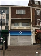900 SF High Street Shop for Rent  |  83A Clarence Street, Kingston Upon Thames, KT1 1RB