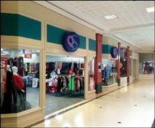 7,200 SF Shopping Centre Unit for Rent  |  Msu, Vicarage Field Shopping Centre, Barking, IG11 8DG