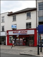 1,950 SF High Street Shop for Rent  |  52 - 53 High Street, Colchester, CO1 1DH
