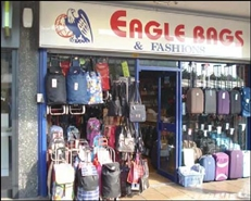 704 SF High Street Shop for Rent  |  29 - 31 Market Square, Basildon, SS14 1DF