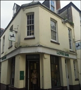 280 SF Out of Town Shop for Sale  |  Mevagissey, St Austell, PL26 6UQ