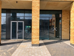781 SF Out of Town Shop for Rent  |  Unit 11b, The Square, Milton Keynes, MK10 7HN