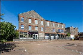 Shopping Centre Unit for Rent  |  Friars Court, Lewes, BN7 2PG