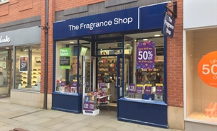 Shopping Centre Unit for Rent  |  Unit 12, Prince Bishops Shopping Centre, Durham, DH1 3UJ
