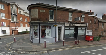 2,151 SF High Street Shop for Sale  |  82A Victoria Road, Tunbridge Wells, TN1 2PW