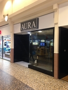 746 SF Shopping Centre Unit for Rent  |  Unit 29, Royalty Mall, The Arndale Centre, Morecambe, LA4 5DH
