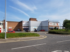 Out of Town Shop for Sale  |  Bowling Green Lane, Grimsby, DN32 9DE