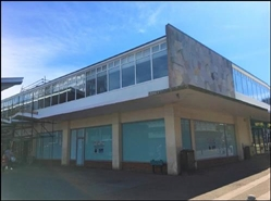 1,867 SF High Street Shop for Rent  |  2 - 4 Terminus Street, Harlow, CM20 1ES