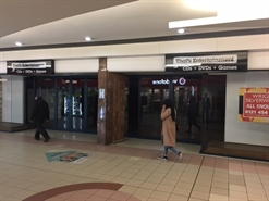 2,115 SF Shopping Centre Unit for Rent  |  Unit 40/41, 42/44 Park Mall, Saddlers Centre, Walsall, WS1 1YS