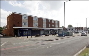896 SF Shopping Centre Unit for Rent  |  Sheldon Shopping Centre, Birmingham, B26 3JB