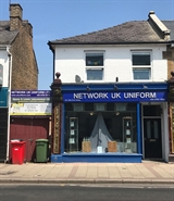 High Street Shop for Rent  |  99 Walton Road, East Molesey, KT8 0DR