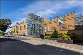 1,531 SF Shopping Centre Unit for Rent  |  Unit 24, High Street, Southend On Sea, SS1 1DG