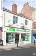 907 SF High Street Shop for Rent  |  18 Fishergate, Ripon, HG4 1DY