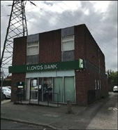 2,084 SF High Street Shop  |  196 Three Bridges Road, Crawley, RH10 1LR
