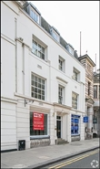 2,067 SF High Street Shop for Rent  |  104 Colmore Row, Birmingham, B3 3AG