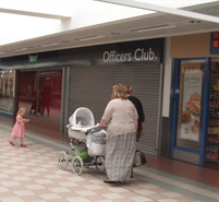 1,825 SF Shopping Centre Unit for Rent  |  128-129 Middleton Grange Shopping Centre, Hartlepool, TS24 7RZ