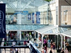 738 SF Shopping Centre Unit for Rent  |  91 Merseyway, Merseyway Shopping Centre, Stockport, SK1 1PD