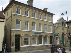 948 SF High Street Shop for Rent  |  15 West Street, Rochford, SS4 1BE