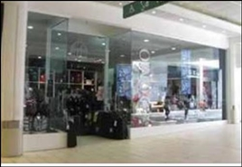 1,387 SF Shopping Centre Unit for Rent  |  Crystal Peaks Shopping Centre, Sheffield, S20 7PQ