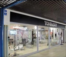 375 SF Shopping Centre Unit for Rent  |  Westgate Shopping Centre, Stevenage, SG1 1QR