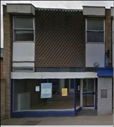 377 SF High Street Shop for Rent  |  19A West Street, Leominster, HR6 8EP