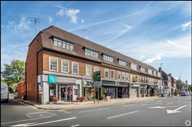 1,580 SF High Street Shop for Rent  |  10 Water Lane, Wilmslow, SK9 5AA