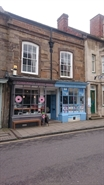 High Street Shop for Sale  |  10 High Street East, UPPINGHAM, LE15 9PZ