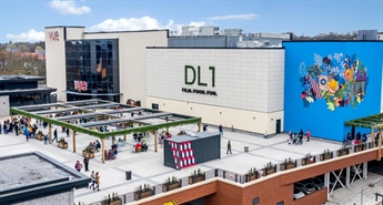 4,493 SF Shopping Centre Unit for Rent  |  DL1 - Retail/Leisure Opportunities, Darlington, DL1 5RD