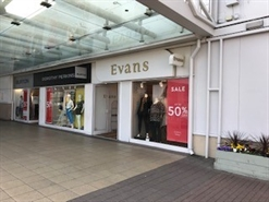 2,212 SF Out of Town Shop for Rent  |  Unit 14a, One Stop Shopping Centre, Perry Barr, B42 1AA