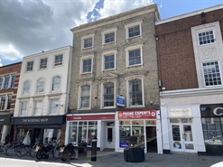 High Street Shop for Sale  |  Upper Parts, Colchester, CO1 1DA