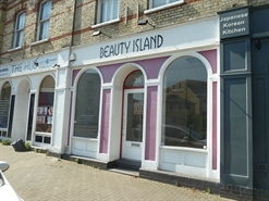 Out of Town Shop for Rent  |  36 Surbiton Road, Kingston upon Thames, KT1 2HX