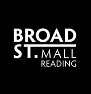 1,279 SF Shopping Centre Unit for Rent  |  Unit 52 Broad Street Mall, Reading, RG1 7QE