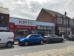 1,801 SF High Street Shop for Rent  |  44 Station Road, Queensferry, CH5 1SX