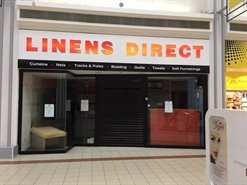 2,183 SF Shopping Centre Unit for Rent  |  Unit 42, One Stop Shopping Centre, Perry Barr, B42 1AA
