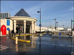 1,345 SF Shopping Centre Unit for Rent  |  Bluewater, Greenhithe, DA9 9ST